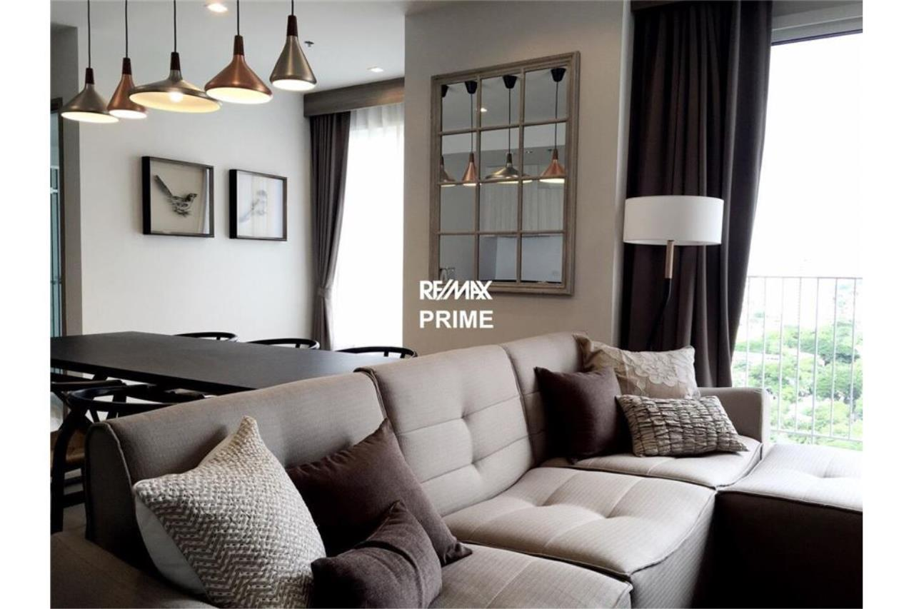 RE/MAX PRIME Agency's Nice 2 Bedrooms, 2 Bathrooms, 84 Sqm., For Sale 1