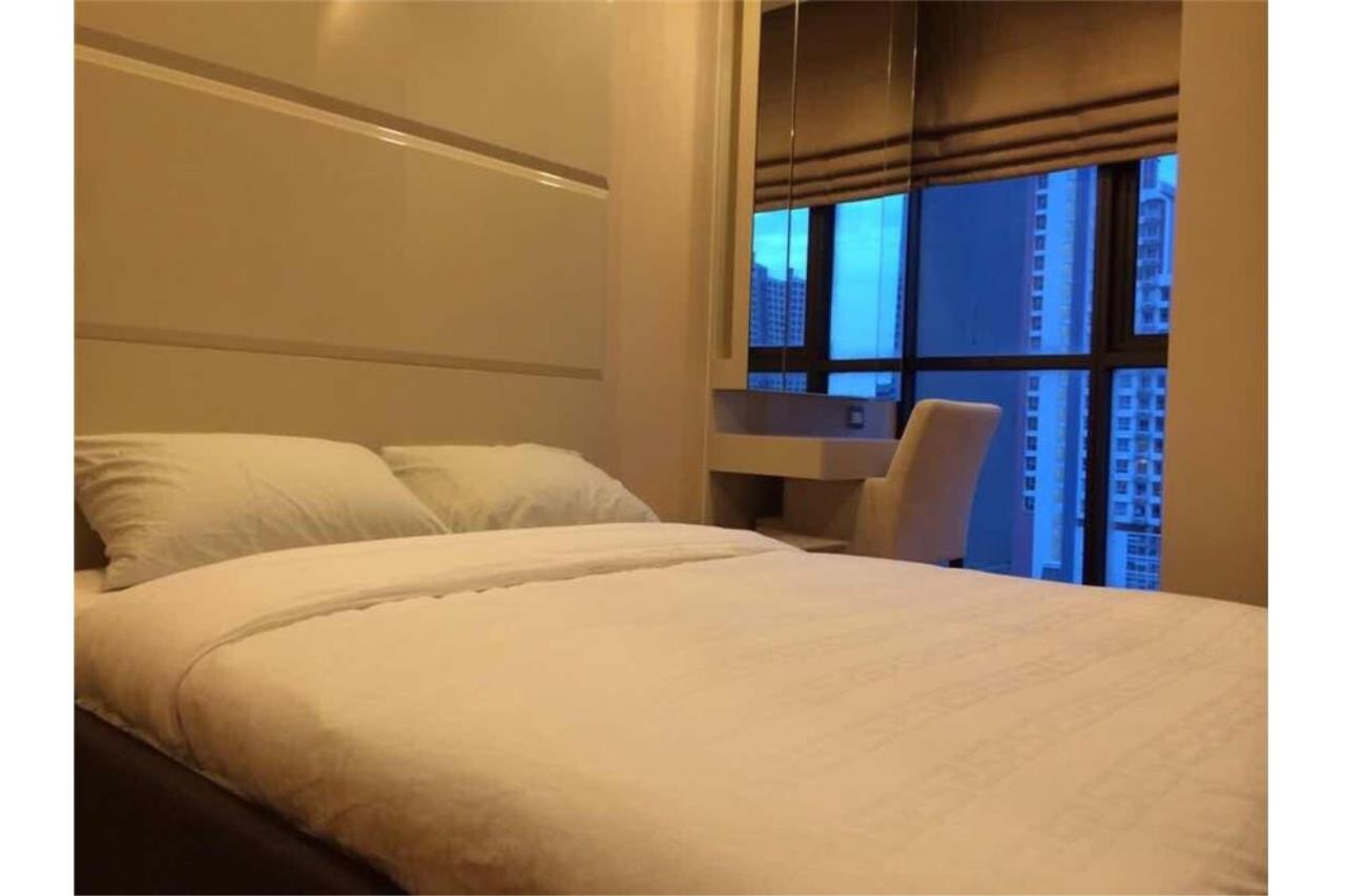 RE/MAX PRIME Agency's Modern 2 Bedrooms, Near BTS Chong Nonsi, For Rent 6