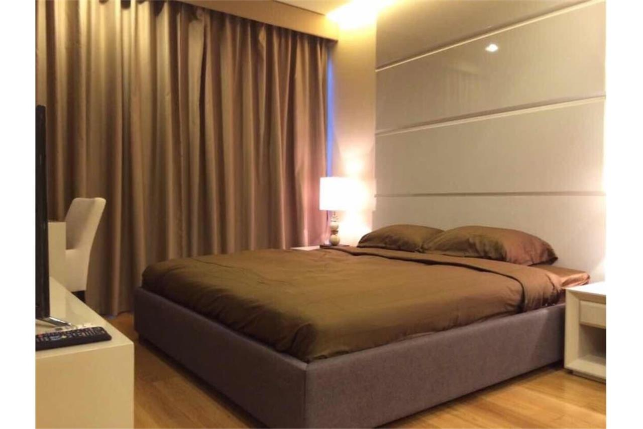 RE/MAX PRIME Agency's Modern 2 Bedrooms, Near BTS Chong Nonsi, For Rent 5