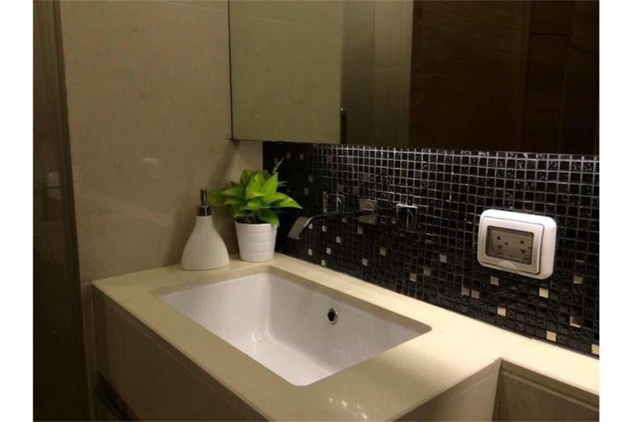 RE/MAX PRIME Agency's Modern 2 Bedrooms, Near BTS Chong Nonsi, For Sale 8