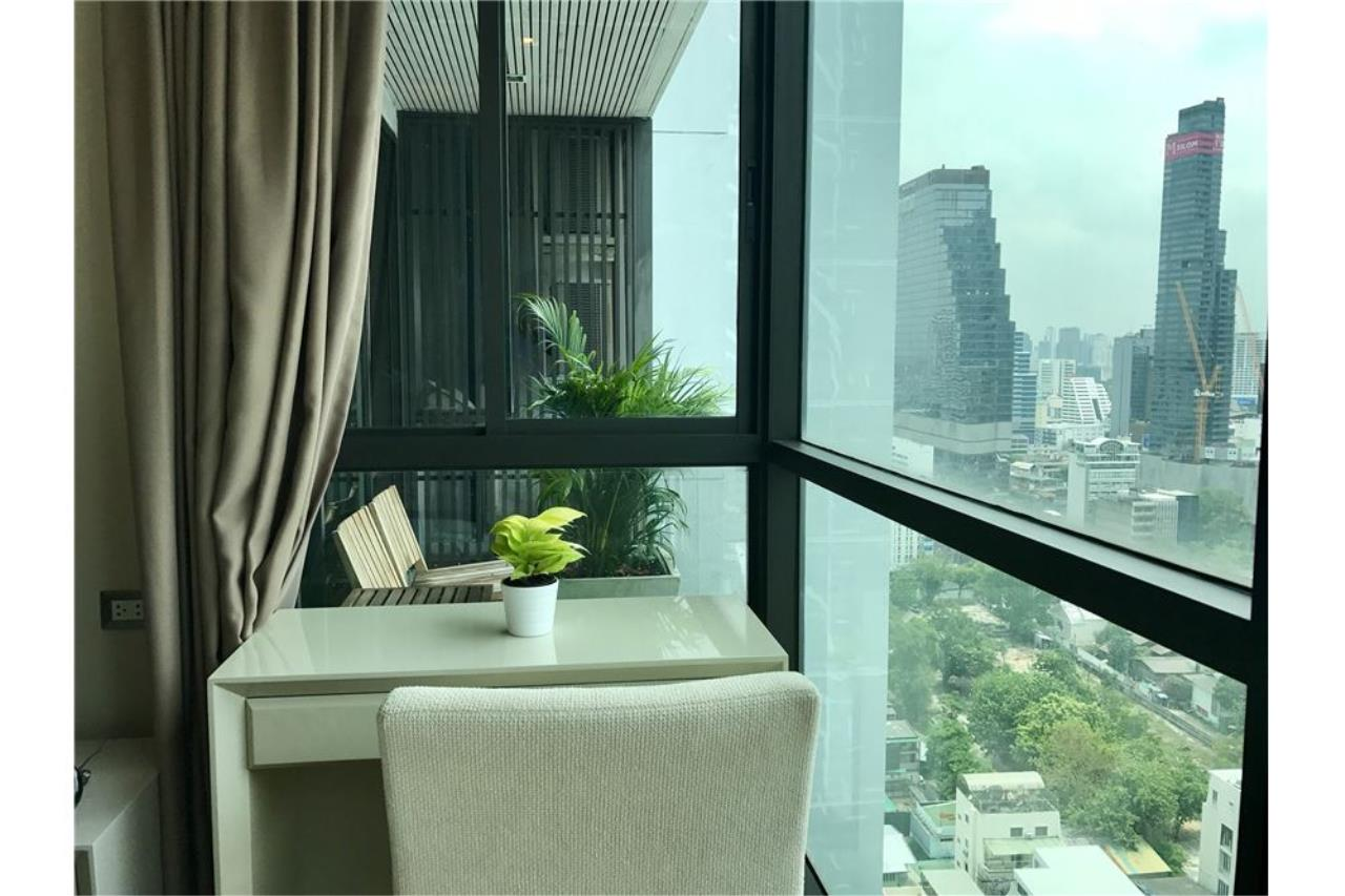 RE/MAX PRIME Agency's High Rise And Modern Condo, 2 Bedrooms For Sale 7