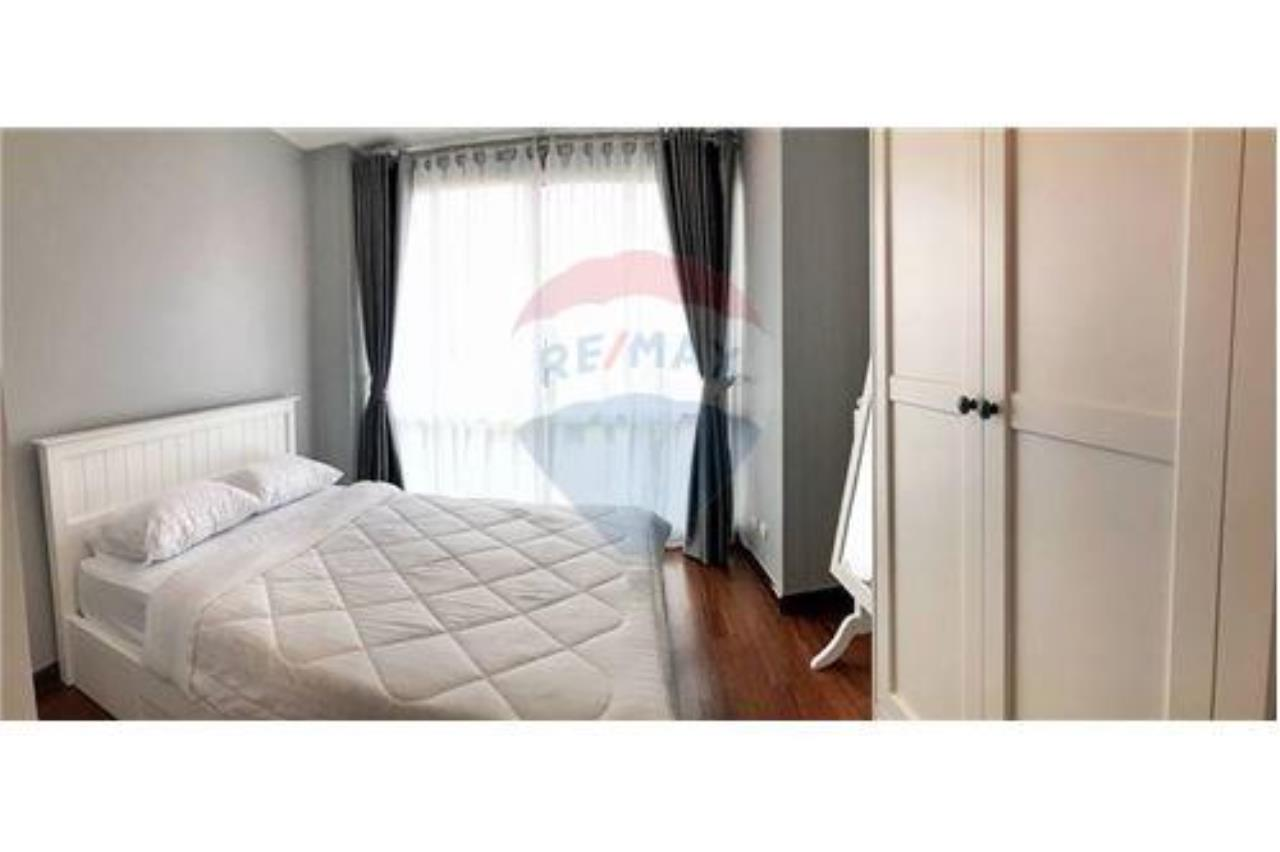 RE/MAX PRIME Agency's Elegant Condo  2 Bedrooms, River Side, For Rent 13