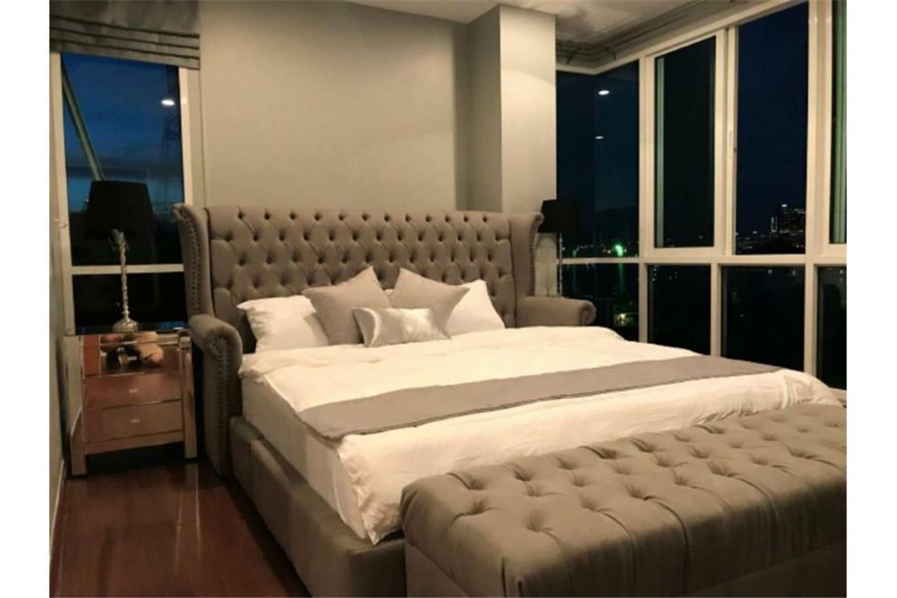 RE/MAX PRIME Agency's Elegant Condo  2 Bedrooms, River Side, For Rent 9