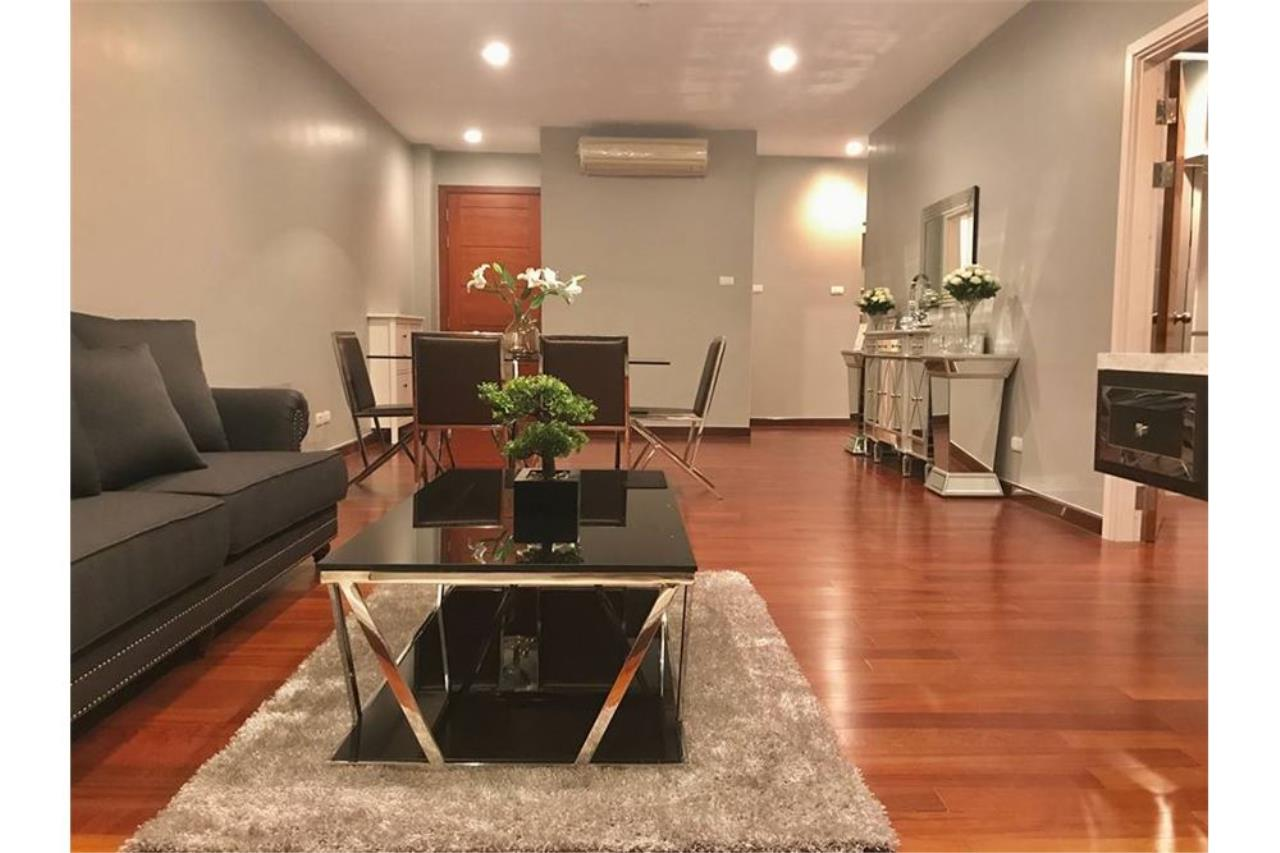 RE/MAX PRIME Agency's Elegant Condo  2 Bedrooms, River Side, For Rent 2