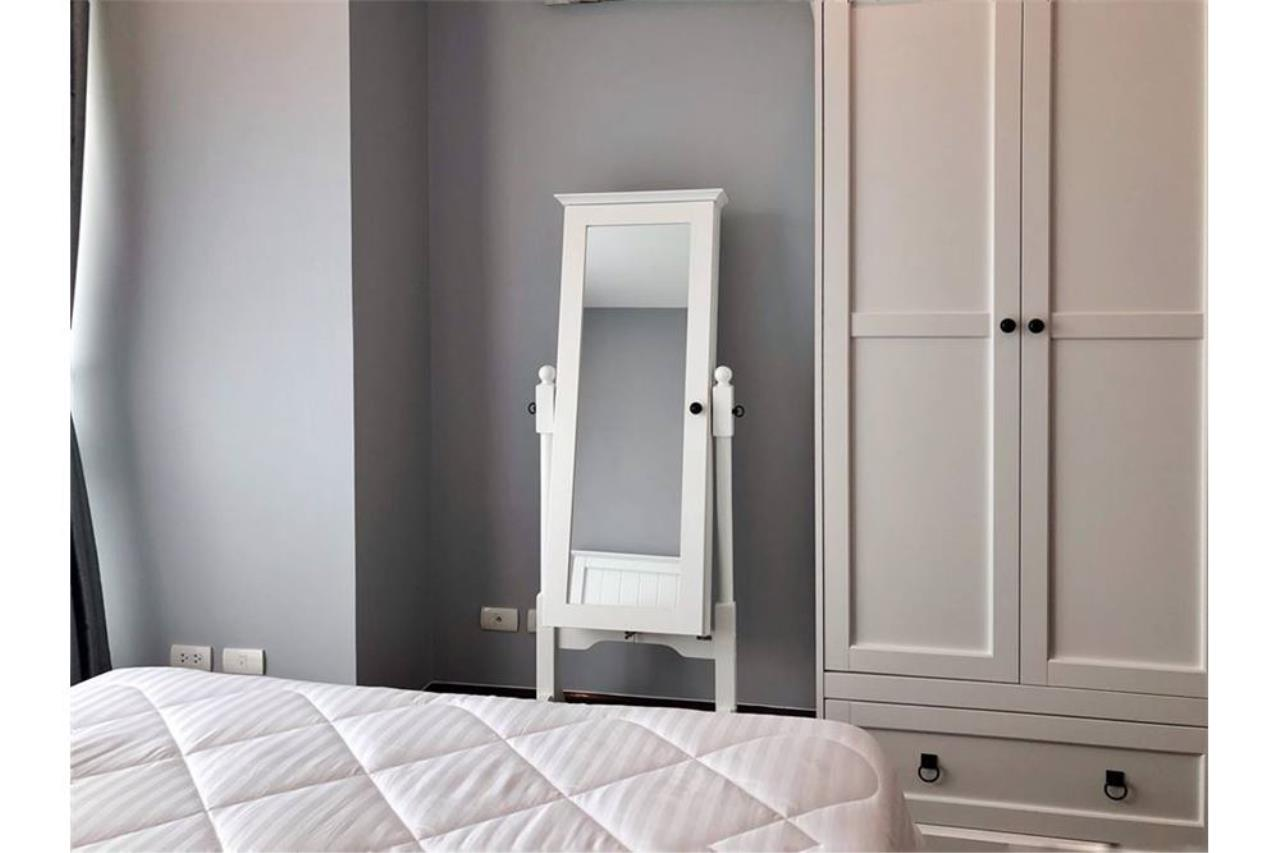 RE/MAX PRIME Agency's Elegant Condo  2 Bedrooms, River Side, For Rent 11