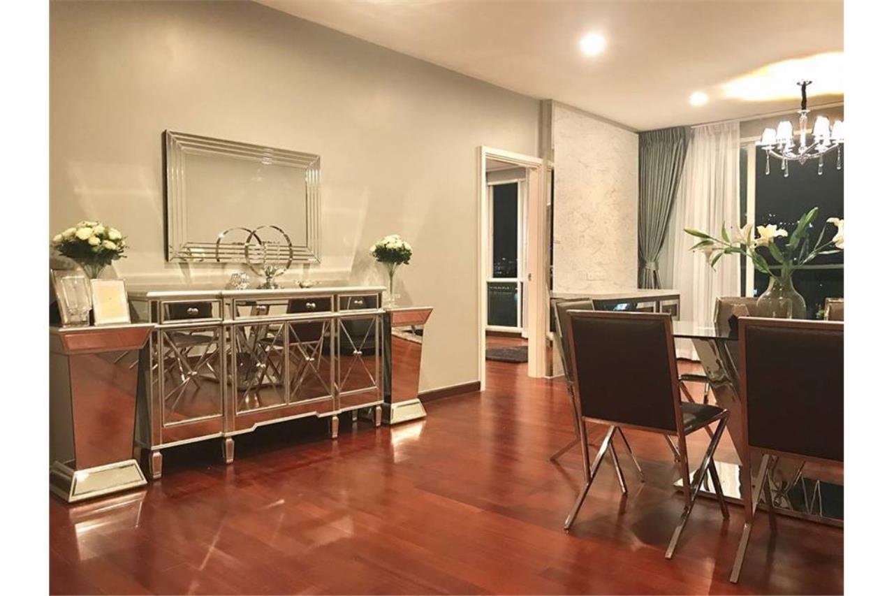 RE/MAX PRIME Agency's Elegant Condo  2 Bedrooms, River Side, For Rent 8