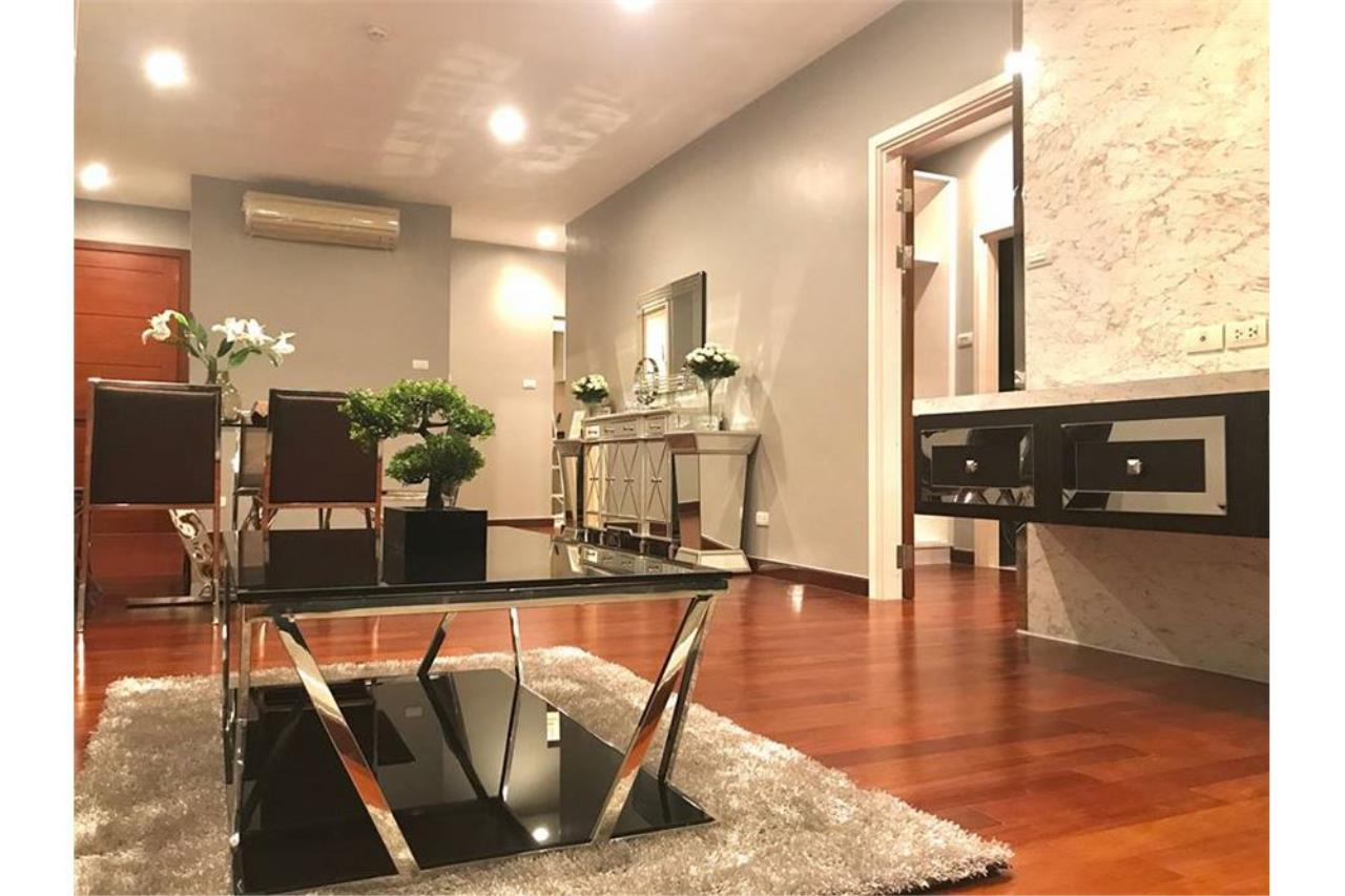 RE/MAX PRIME Agency's Elegant Condo  2 Bedrooms, River Side, For Rent 7