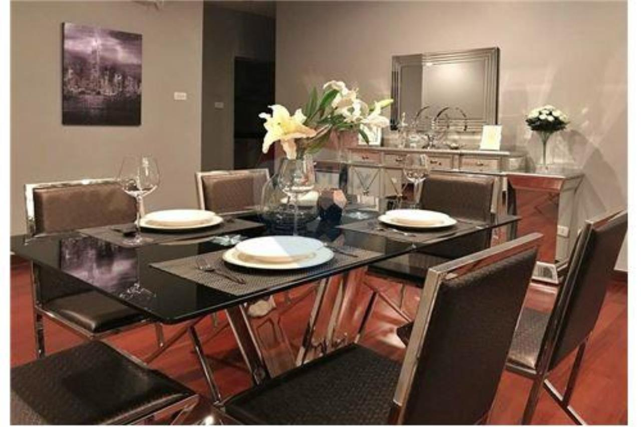 RE/MAX PRIME Agency's Elegant Condo  2 Bedrooms, River Side, For Rent 5