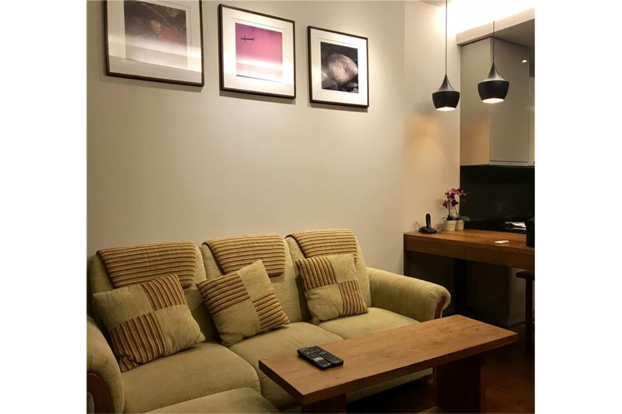 RE/MAX PRIME Agency's Quattro By Sansiri, 1 Bedroom, For Rent 3