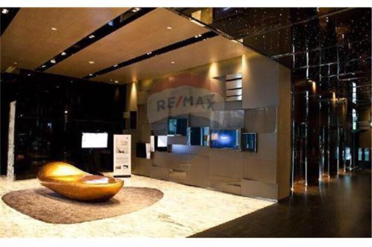 RE/MAX PRIME Agency's Quattro By Sansiri, 1 Bedroom, For Rent 12