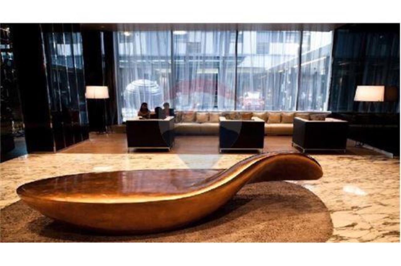 RE/MAX PRIME Agency's Quattro By Sansiri, 1 Bedroom, For Rent 14