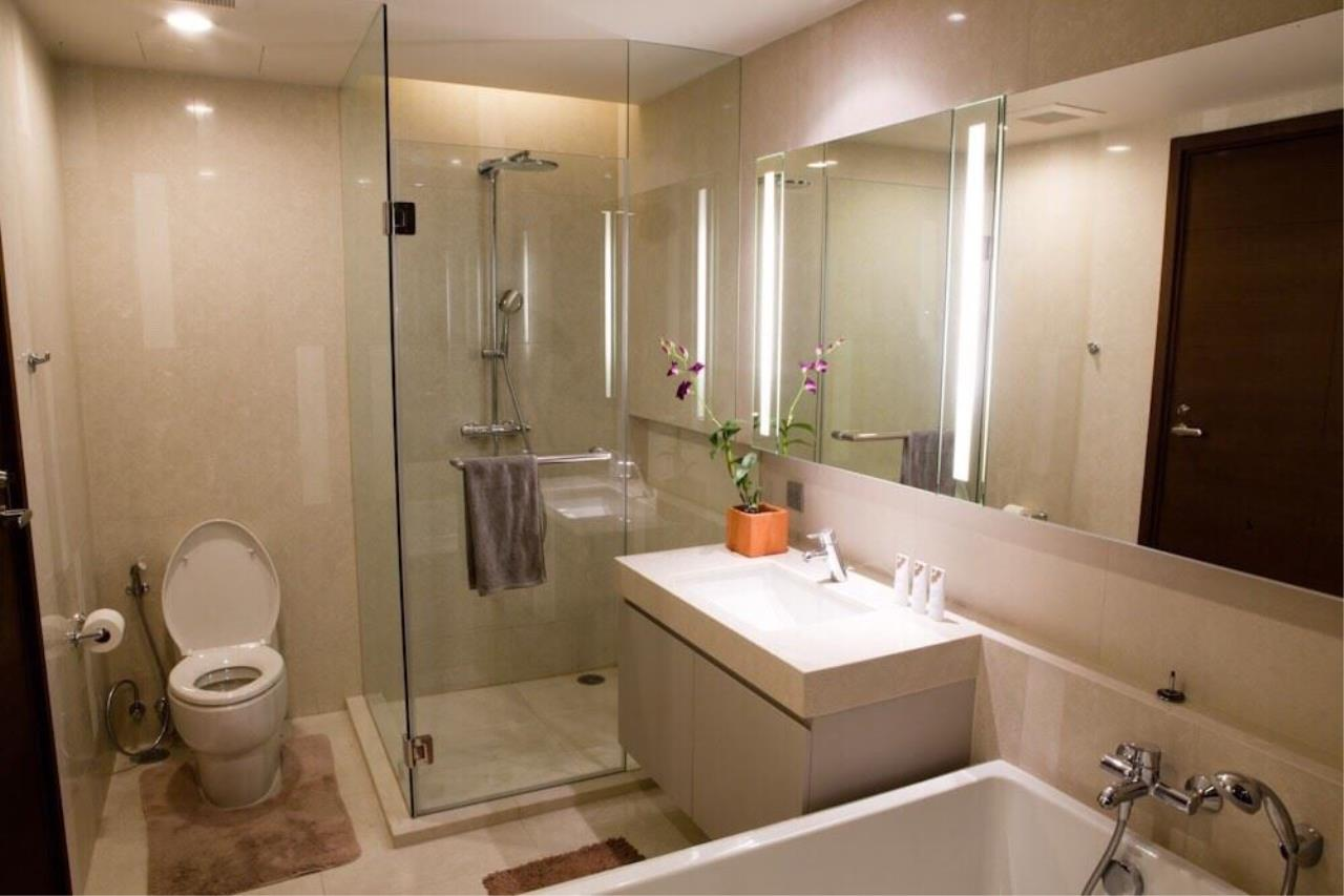 RE/MAX PRIME Agency's Quattro By Sansiri, 1 Bedroom, For Rent 9