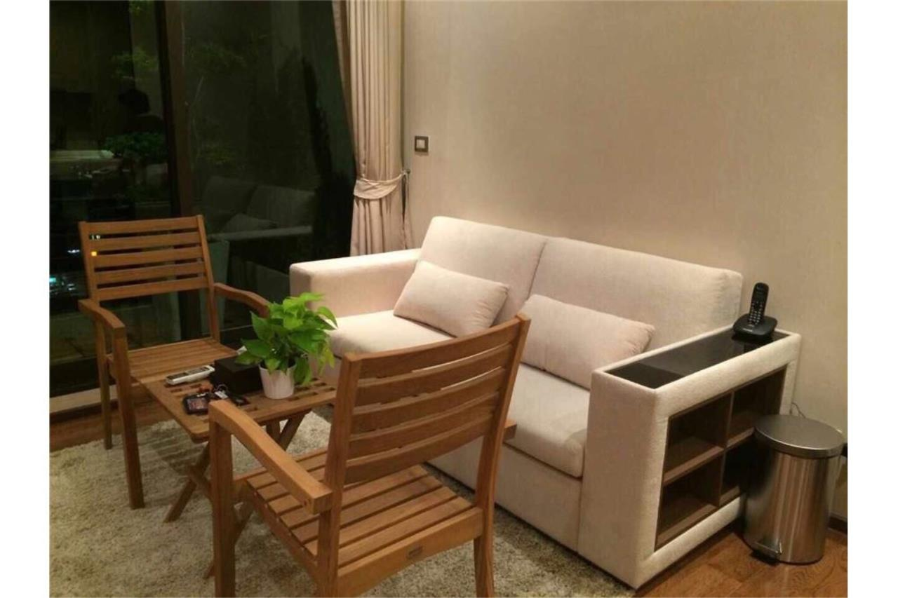 RE/MAX PRIME Agency's Nice 1 Bedroom, Near BTS Phrom Phong, For Rent 1