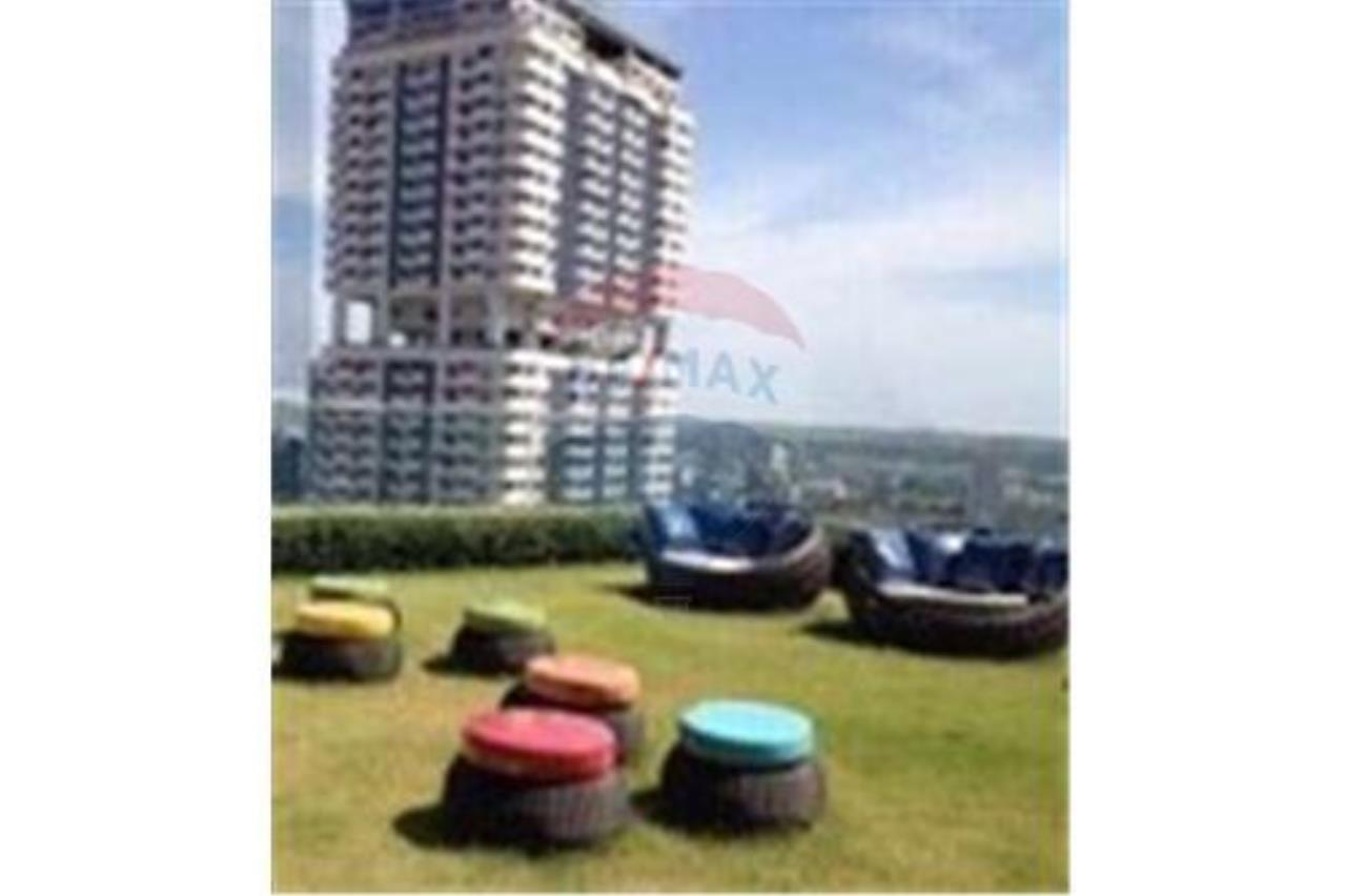 RE/MAX PRIME Agency's Nice 1 Bedroom, Near BTS Phrom Phong, For Rent 5