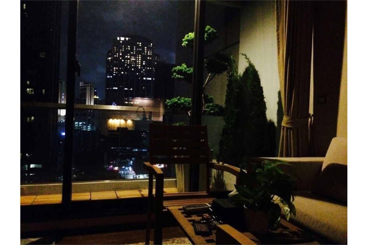 RE/MAX PRIME Agency's Nice 1 Bedroom, Near BTS Phrom Phong, For Rent 7