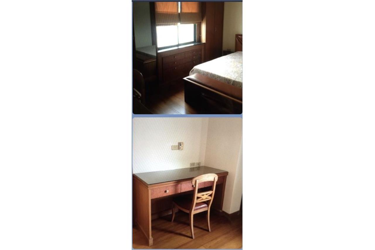 RE/MAX PRIME Agency's 2 Minutes Walk From BTS Asoke, 2 Bedrooms For Rent 7