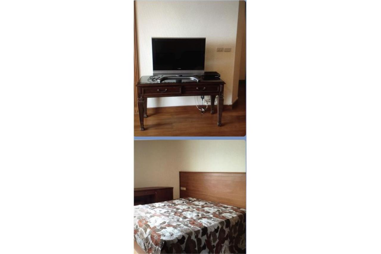 RE/MAX PRIME Agency's 2 Minutes Walk From BTS Asoke, 2 Bedrooms For Rent 4