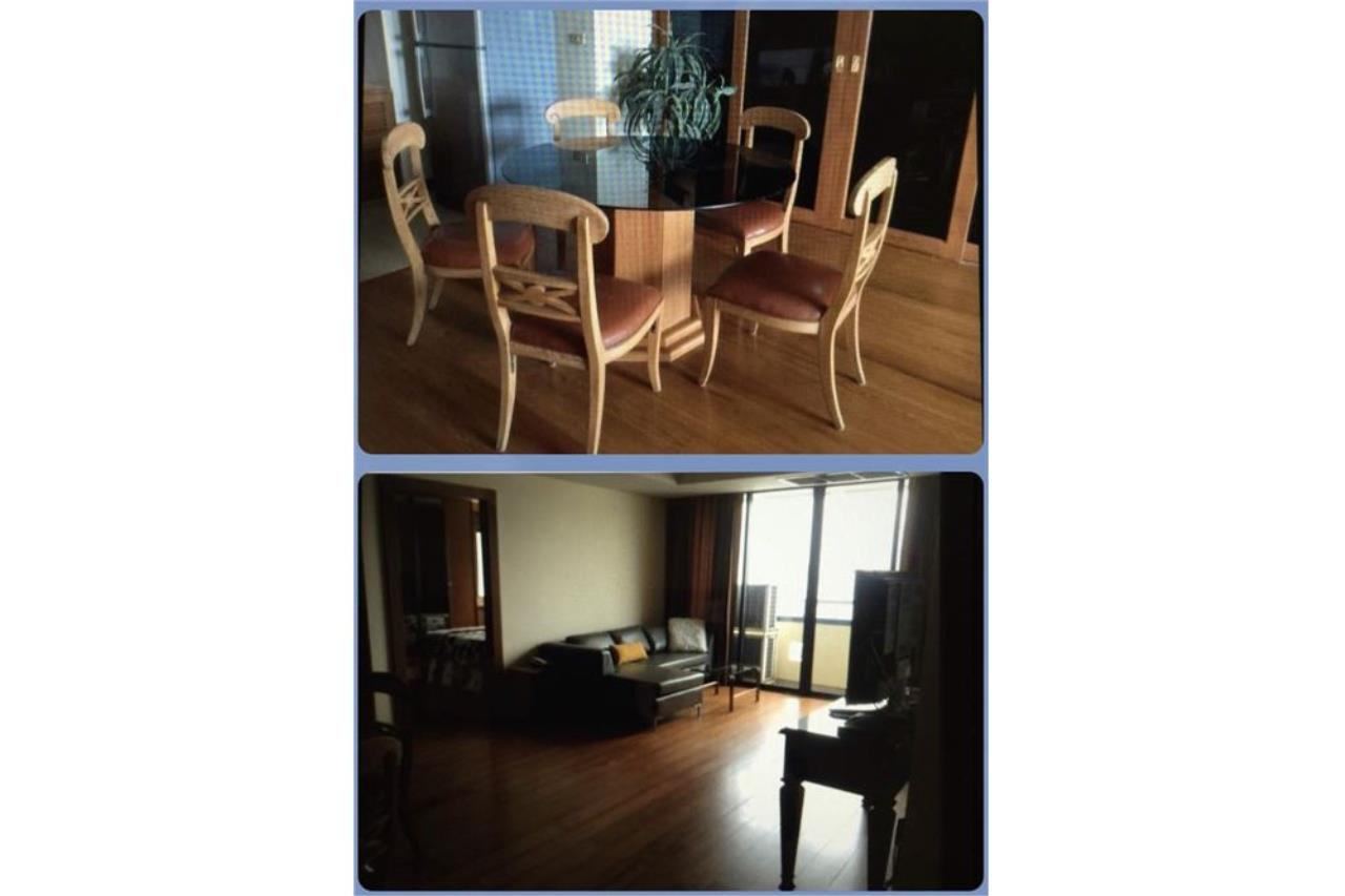 RE/MAX PRIME Agency's 2 Minutes Walk From BTS Asoke, 2 Bedrooms For Rent 3