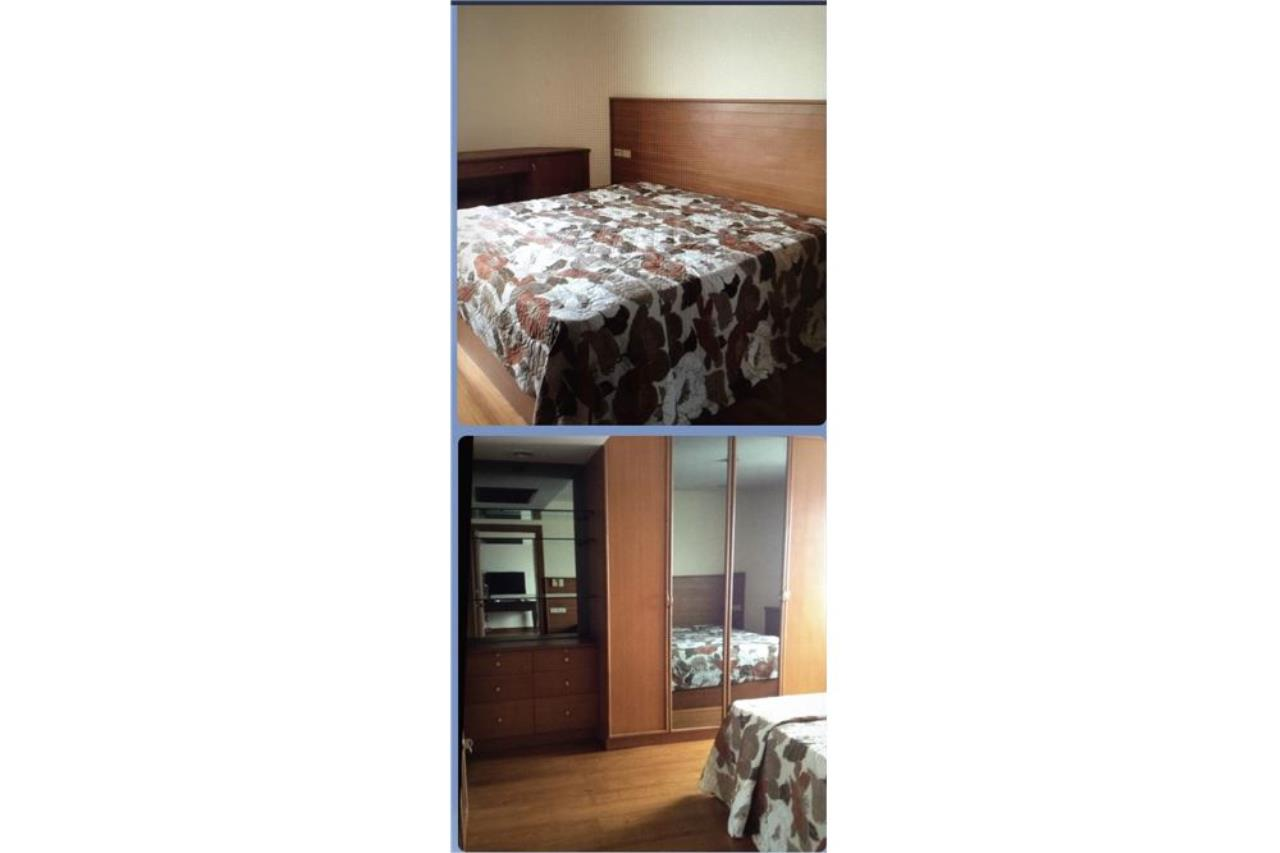 RE/MAX PRIME Agency's 2 Minutes Walk From BTS Asoke, 2 Bedrooms For Rent 5