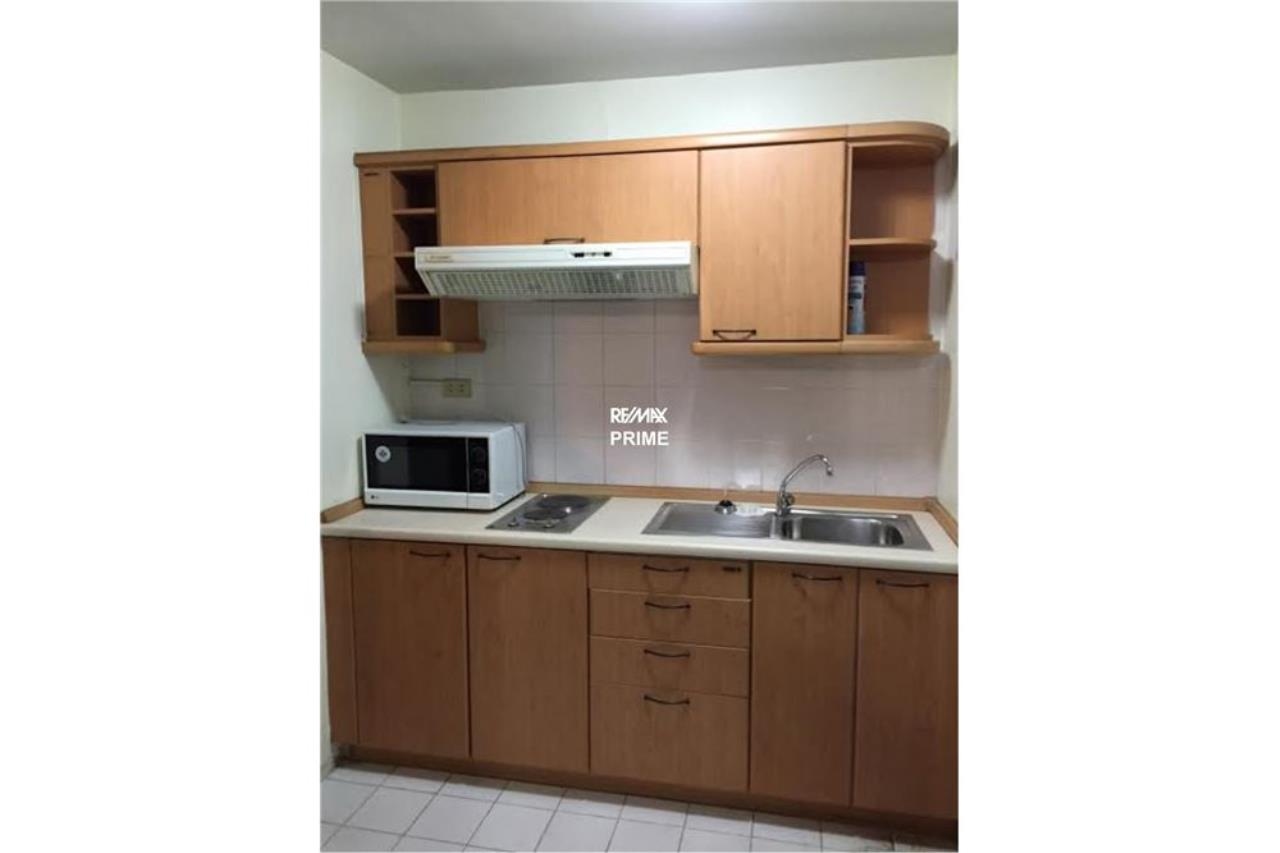 RE/MAX PRIME Agency's Icon 3, Sale With Tenant, 2+1 Bedrooms, For Sale 3