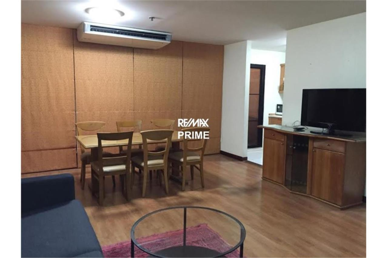 RE/MAX PRIME Agency's Icon 3, Sale With Tenant, 2+1 Bedrooms, For Sale 2