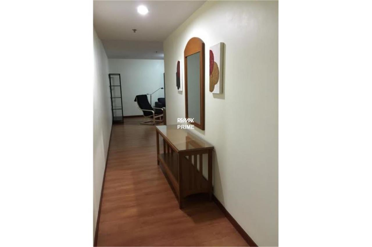 RE/MAX PRIME Agency's Icon 3, Sale With Tenant, 2+1 Bedrooms, For Sale 6