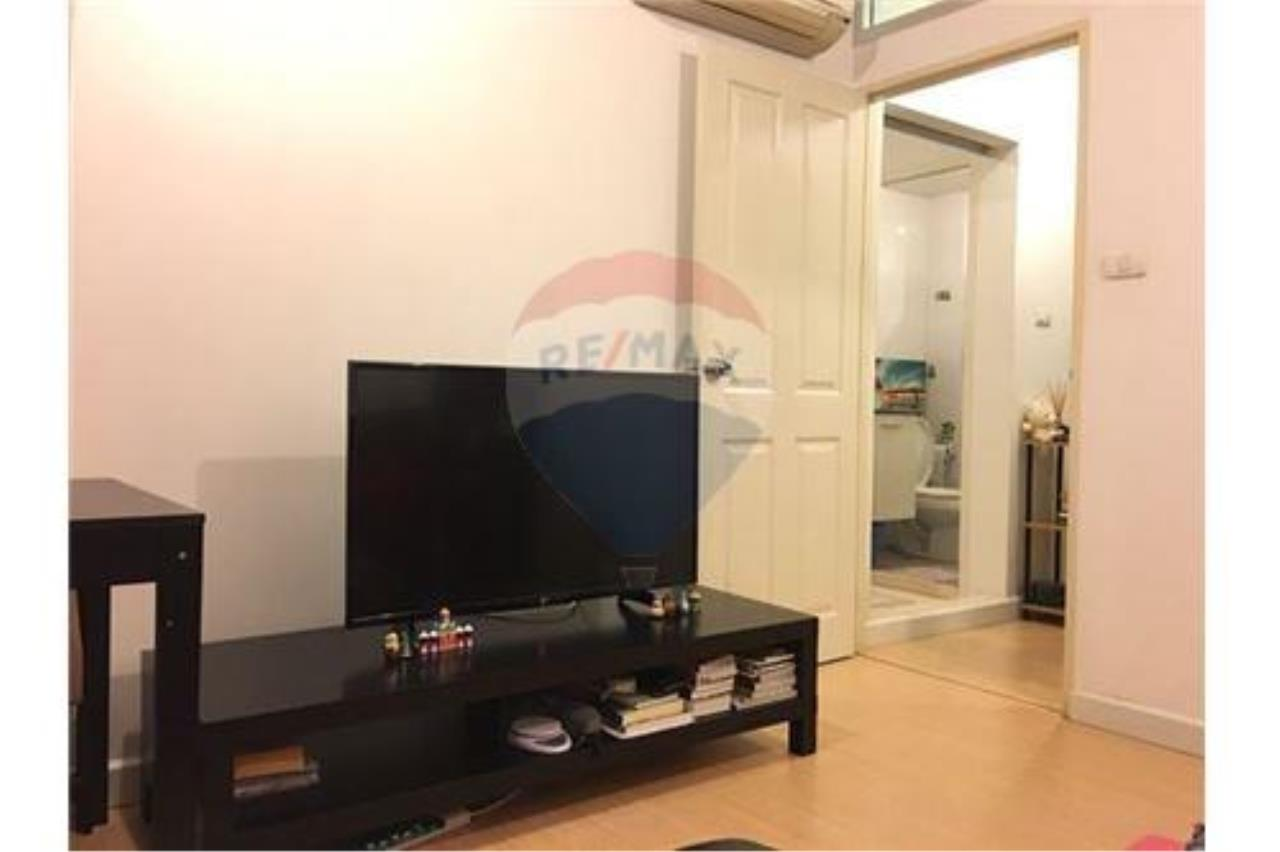 RE/MAX PRIME Agency's For sale Zenith Place @ Huay Kwang 1