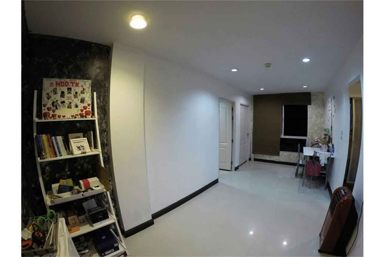 RE/MAX PRIME Agency's For sale The Niche Ladprao 48 5