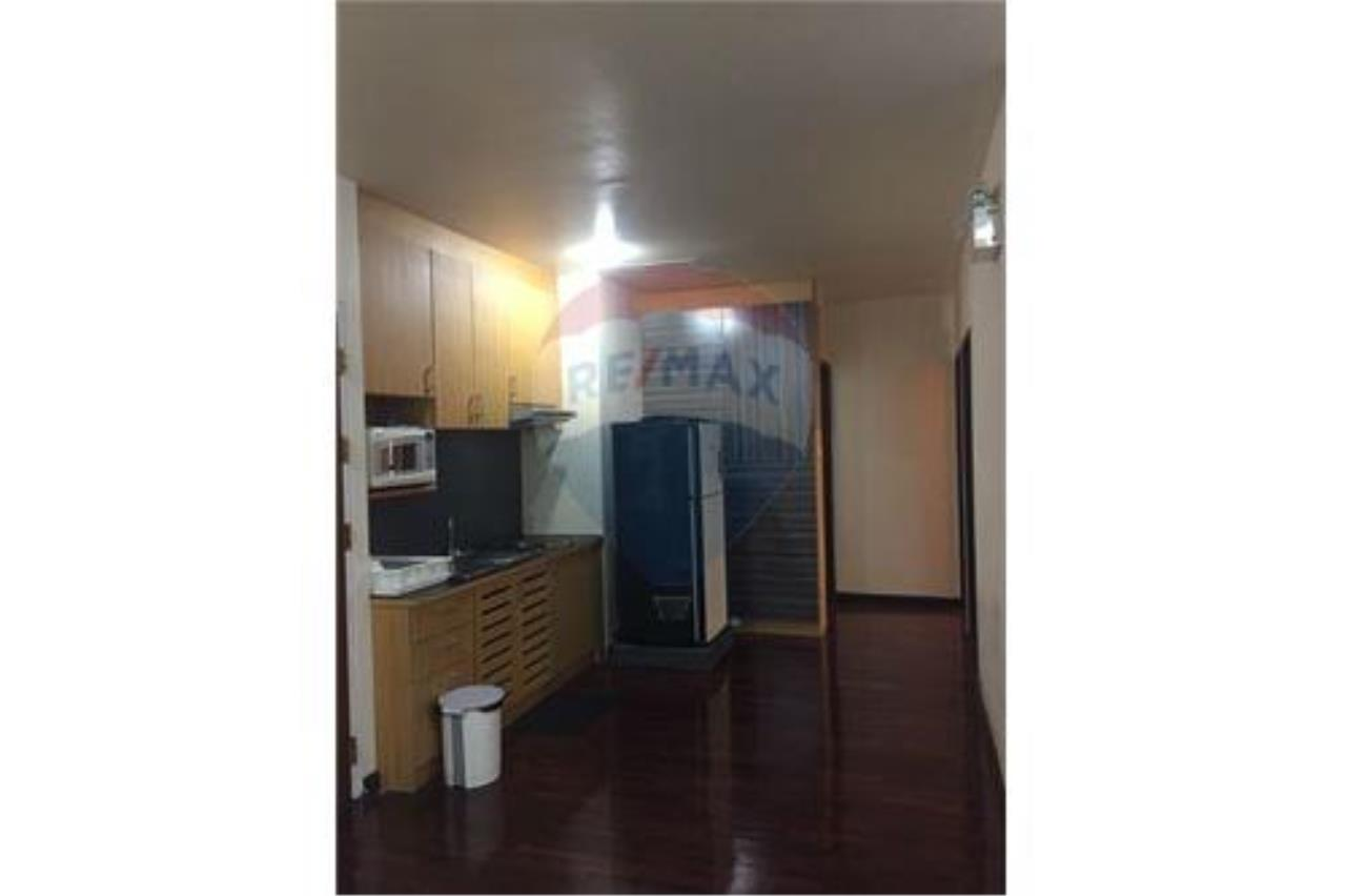 RE/MAX PRIME Agency's For rent Elephant Tower 7