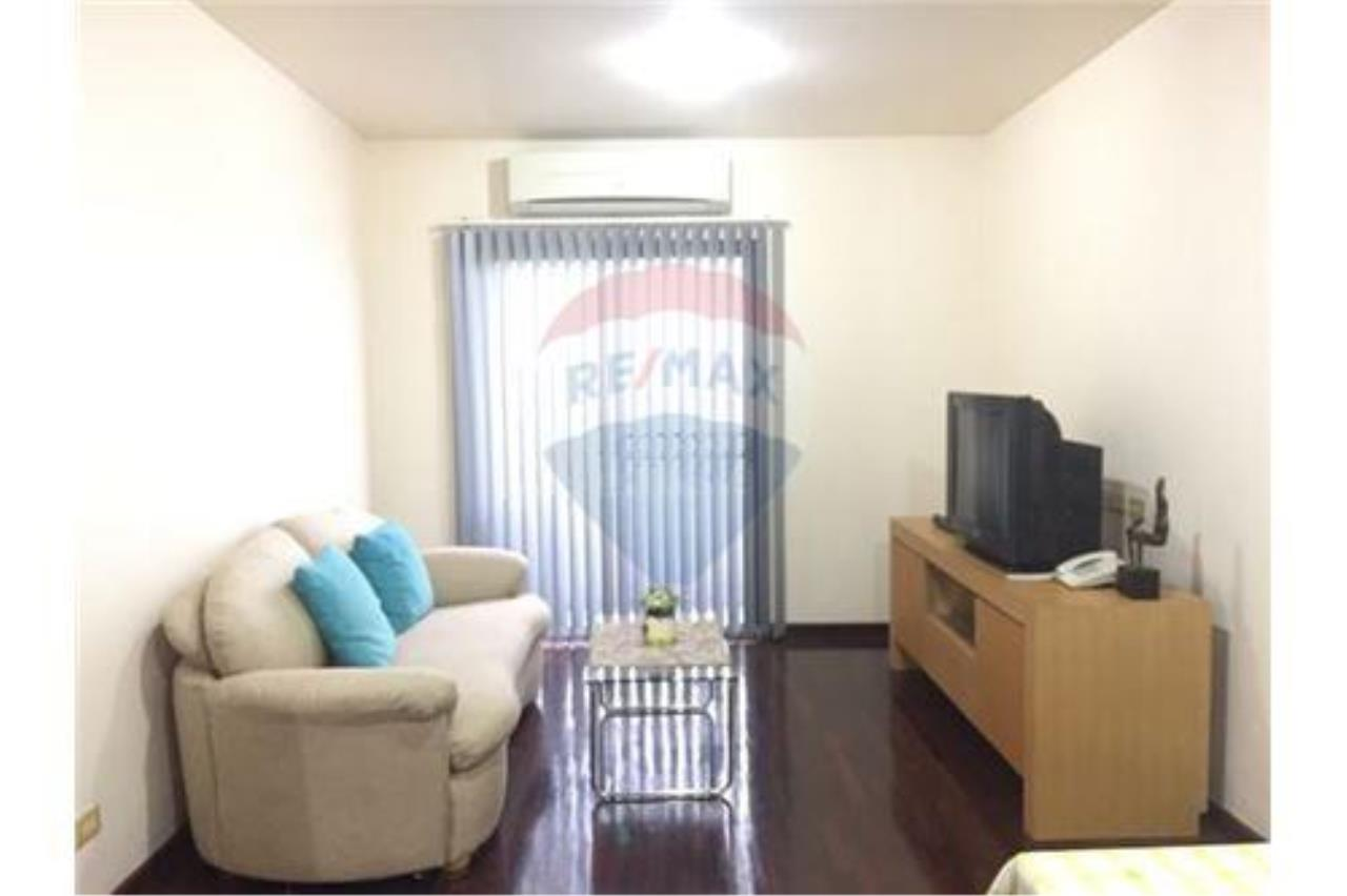 RE/MAX PRIME Agency's For rent Elephant Tower 6