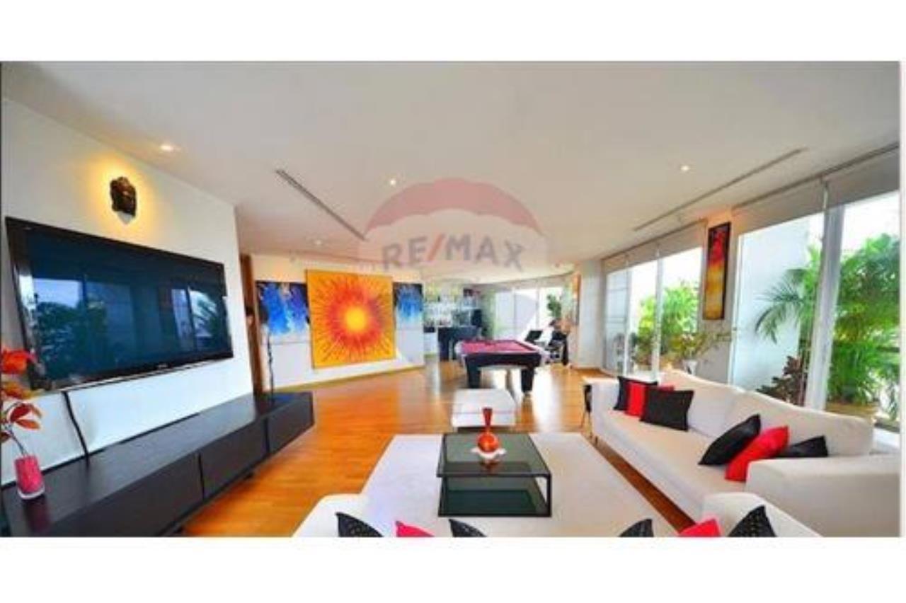 RE/MAX PRIME Agency's Castle Hill Sale Luxury Condo Near BigC BTS Ekamai 1