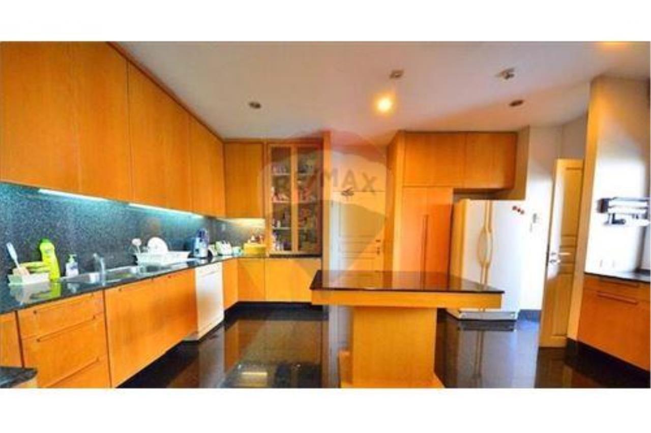 RE/MAX PRIME Agency's Castle Hill Sale Luxury Condo Near BigC BTS Ekamai 8