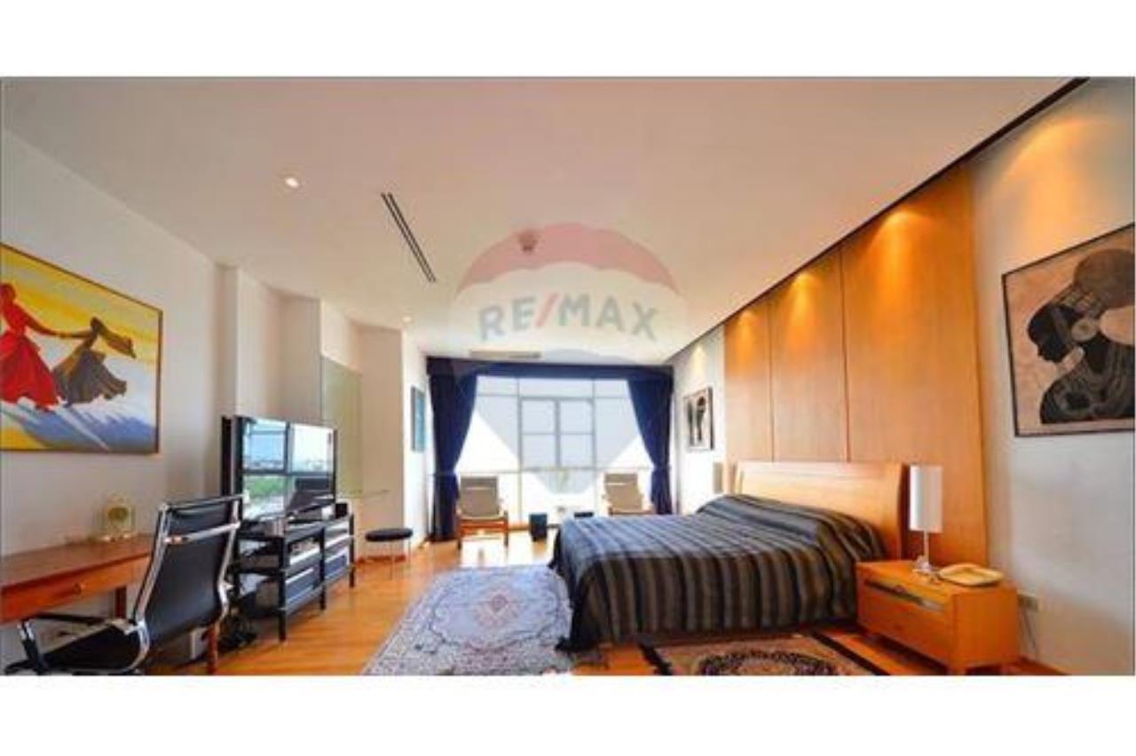RE/MAX PRIME Agency's Castle Hill Sale Luxury Condo Near BigC BTS Ekamai 6