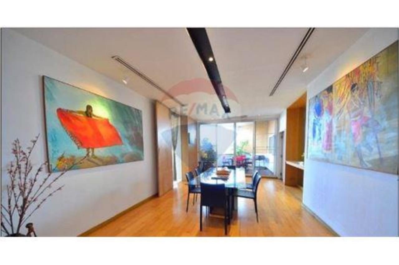 RE/MAX PRIME Agency's Castle Hill Sale Luxury Condo Near BigC BTS Ekamai 5