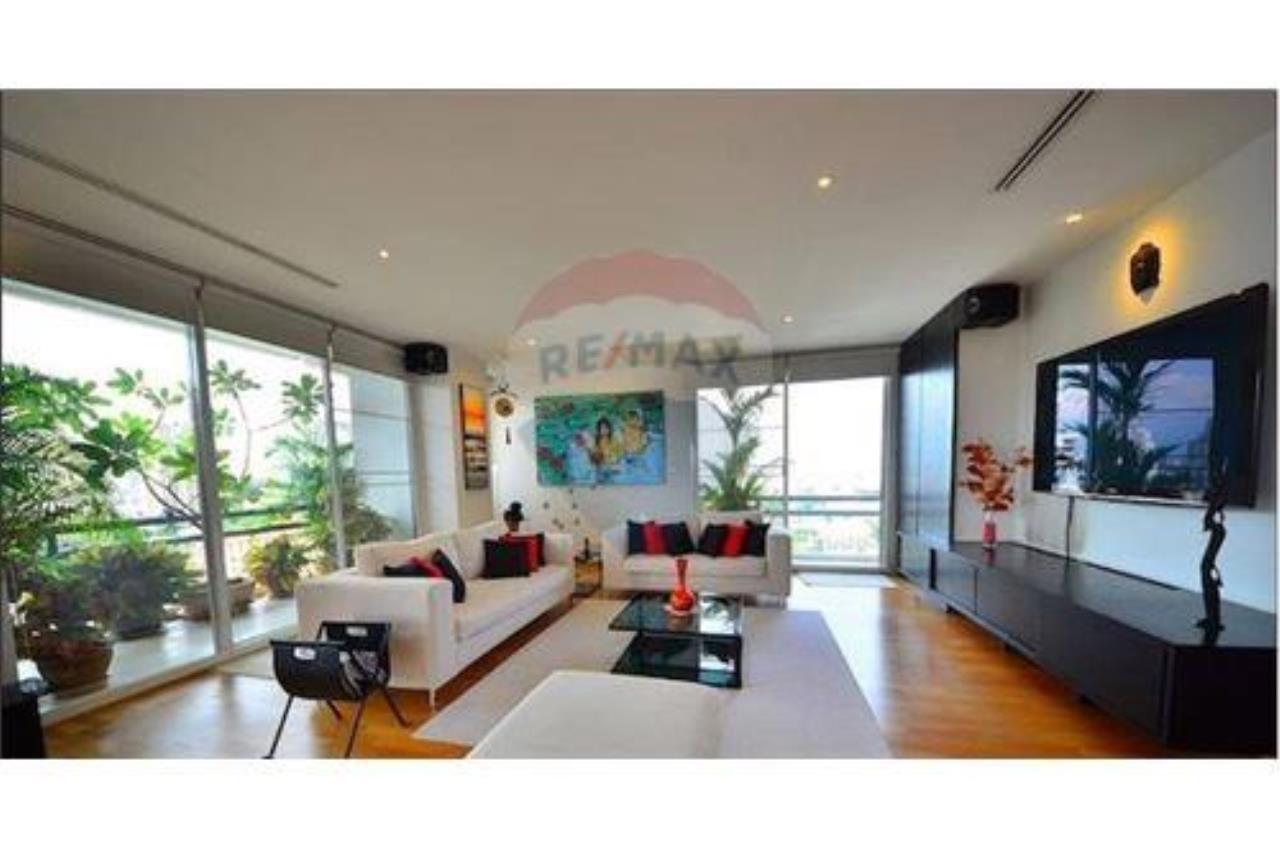 RE/MAX PRIME Agency's Castle Hill Sale Luxury Condo Near BigC BTS Ekamai 2
