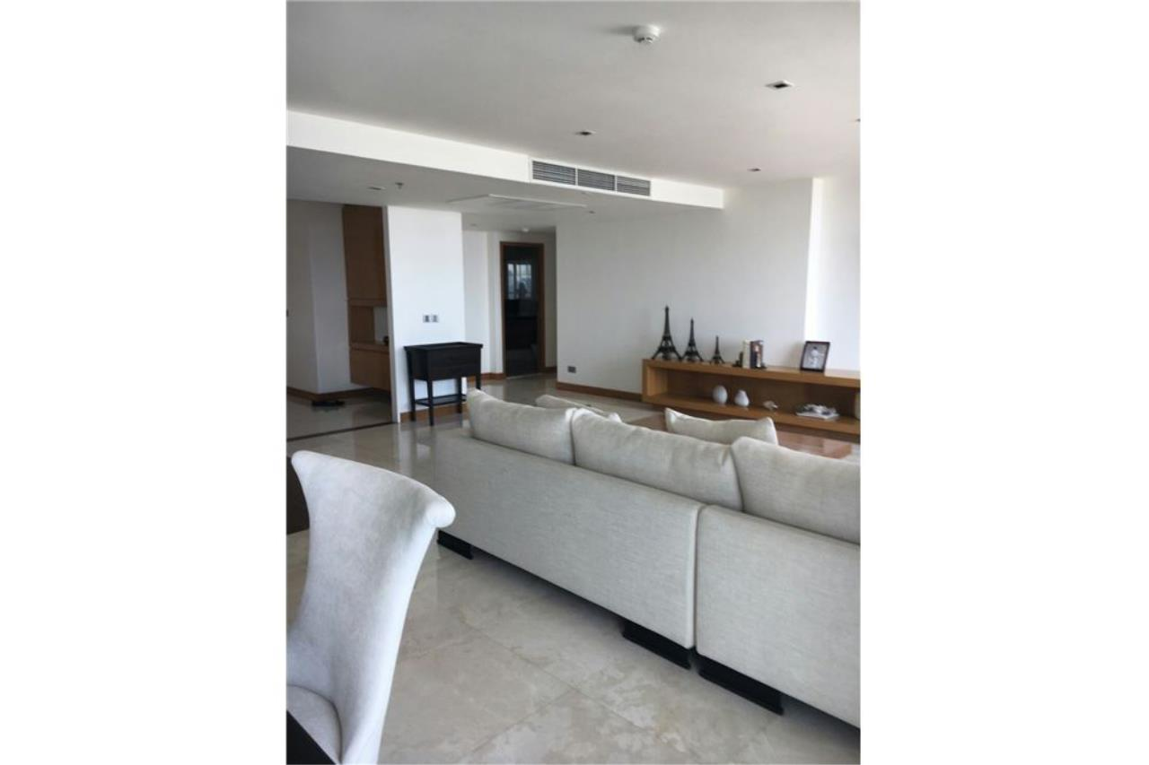 RE/MAX PRIME Agency's Sale Eight Thonglor Luxury 3 Bed 4 Bath Good View 4