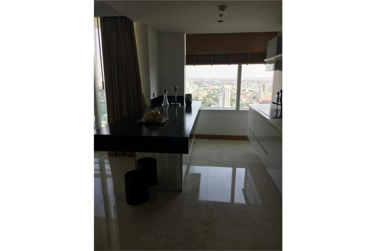 RE/MAX PRIME Agency's Sale Eight Thonglor Luxury 3 Bed 4 Bath Good View 5