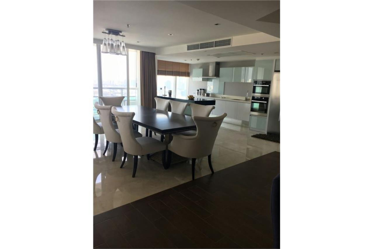 RE/MAX PRIME Agency's Sale Eight Thonglor Luxury 3 Bed 4 Bath Good View 8