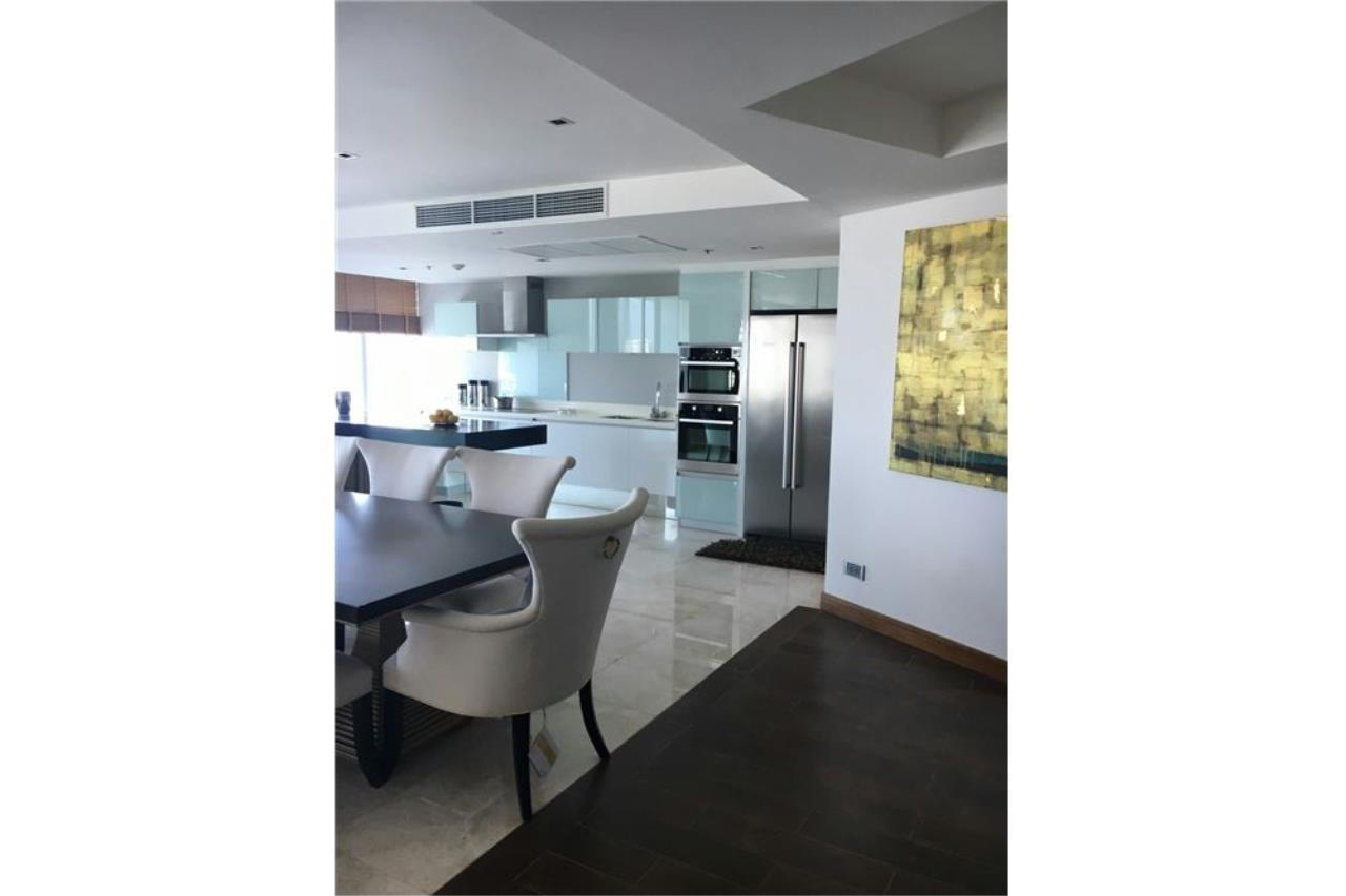 RE/MAX PRIME Agency's Sale Eight Thonglor Luxury 3 Bed 4 Bath Good View 1