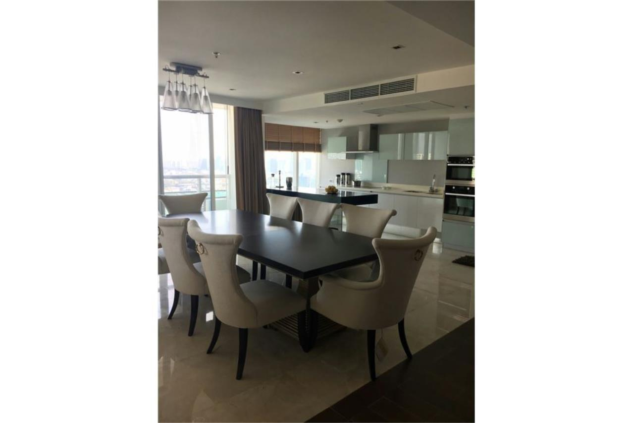 RE/MAX PRIME Agency's Sale Eight Thonglor Luxury 3 Bed 4 Bath Good View 7