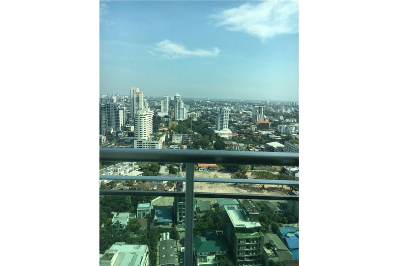 RE/MAX PRIME Agency's Sale Eight Thonglor Luxury 3 Bed 4 Bath Good View 16