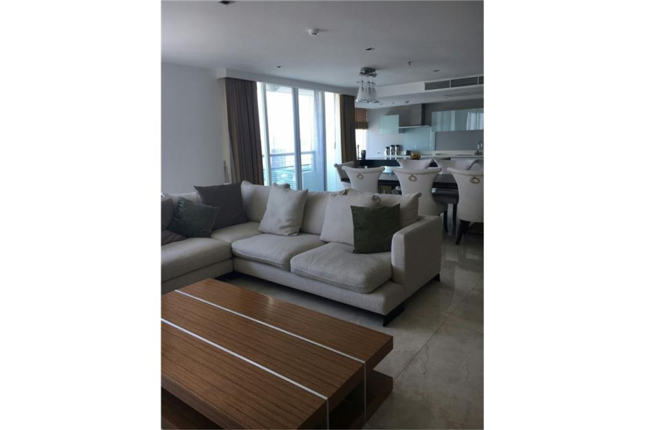 RE/MAX PRIME Agency's Sale Eight Thonglor Luxury 3 Bed 4 Bath Good View 2