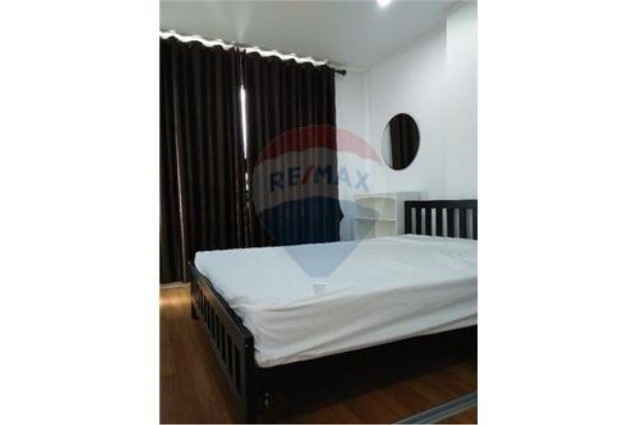 RE/MAX PRIME Agency's For sale Lumpini Park Rama 9 - Ratchada 5