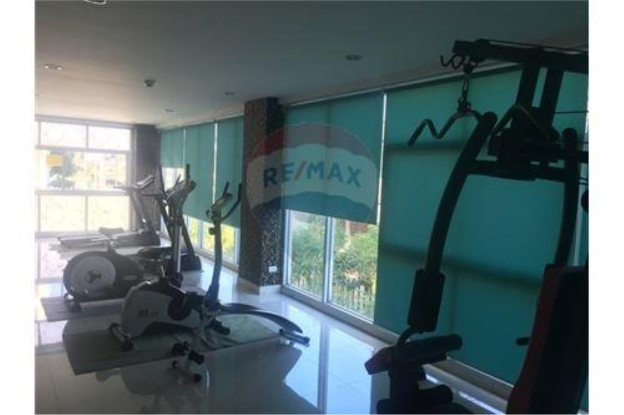 RE/MAX PRIME Agency's For sale The Green2 Punnawithi 2