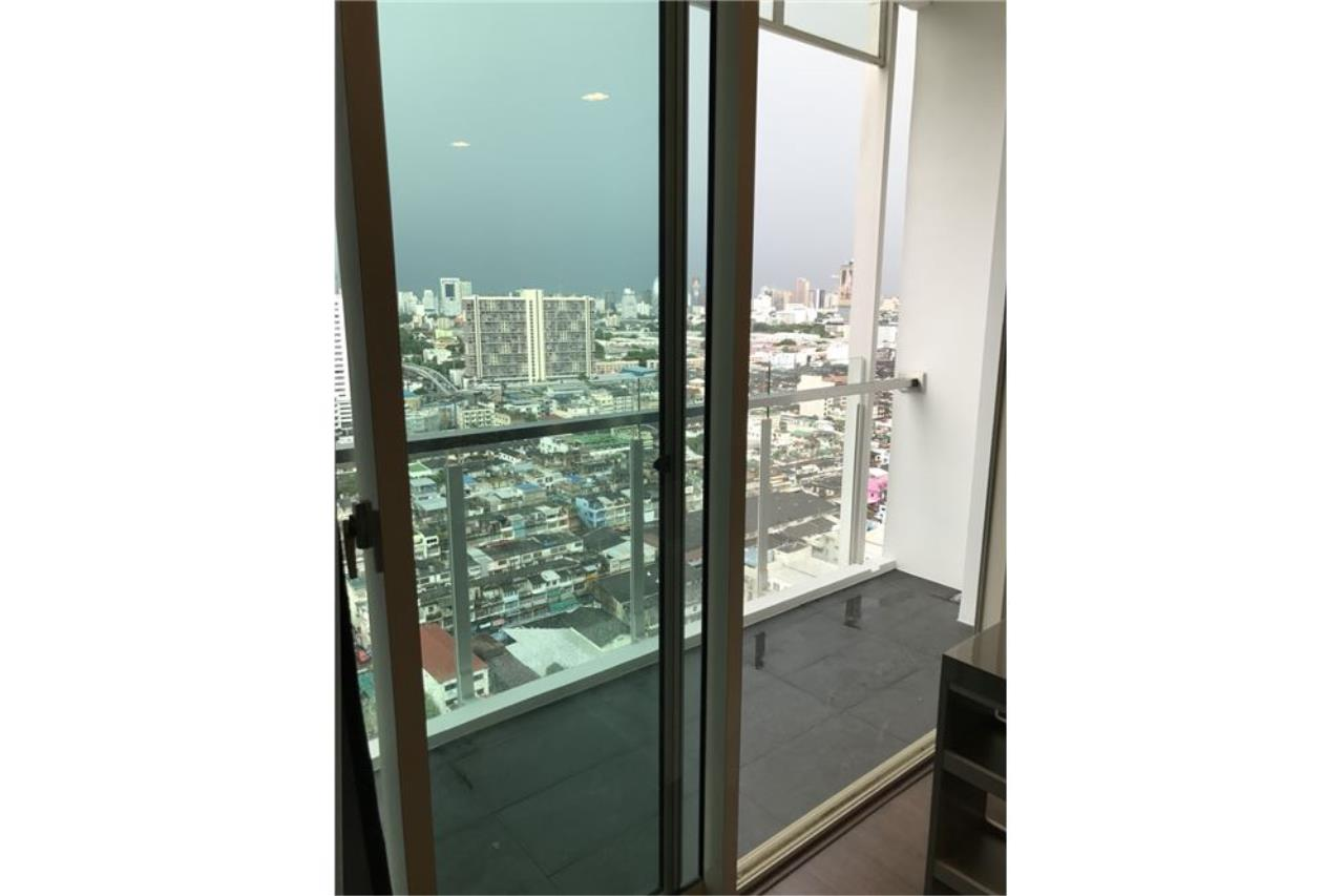 RE/MAX PRIME Agency's For sale with tenant A Space I.D. Asoke-Ratchada 24