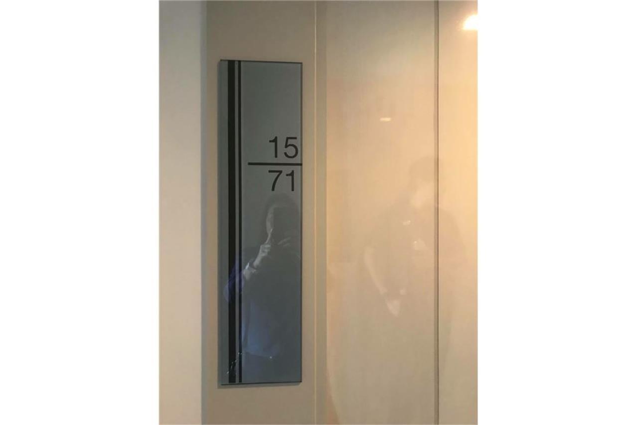 RE/MAX PRIME Agency's For sale Life Sukhumvit48 2-bed 13