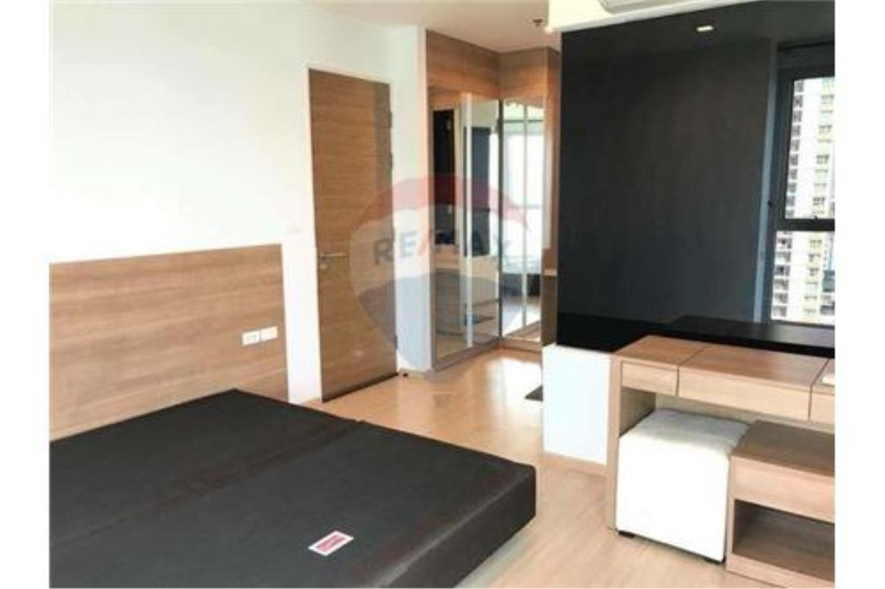 RE/MAX PRIME Agency's For sale Rhythm Sukhumvit 8