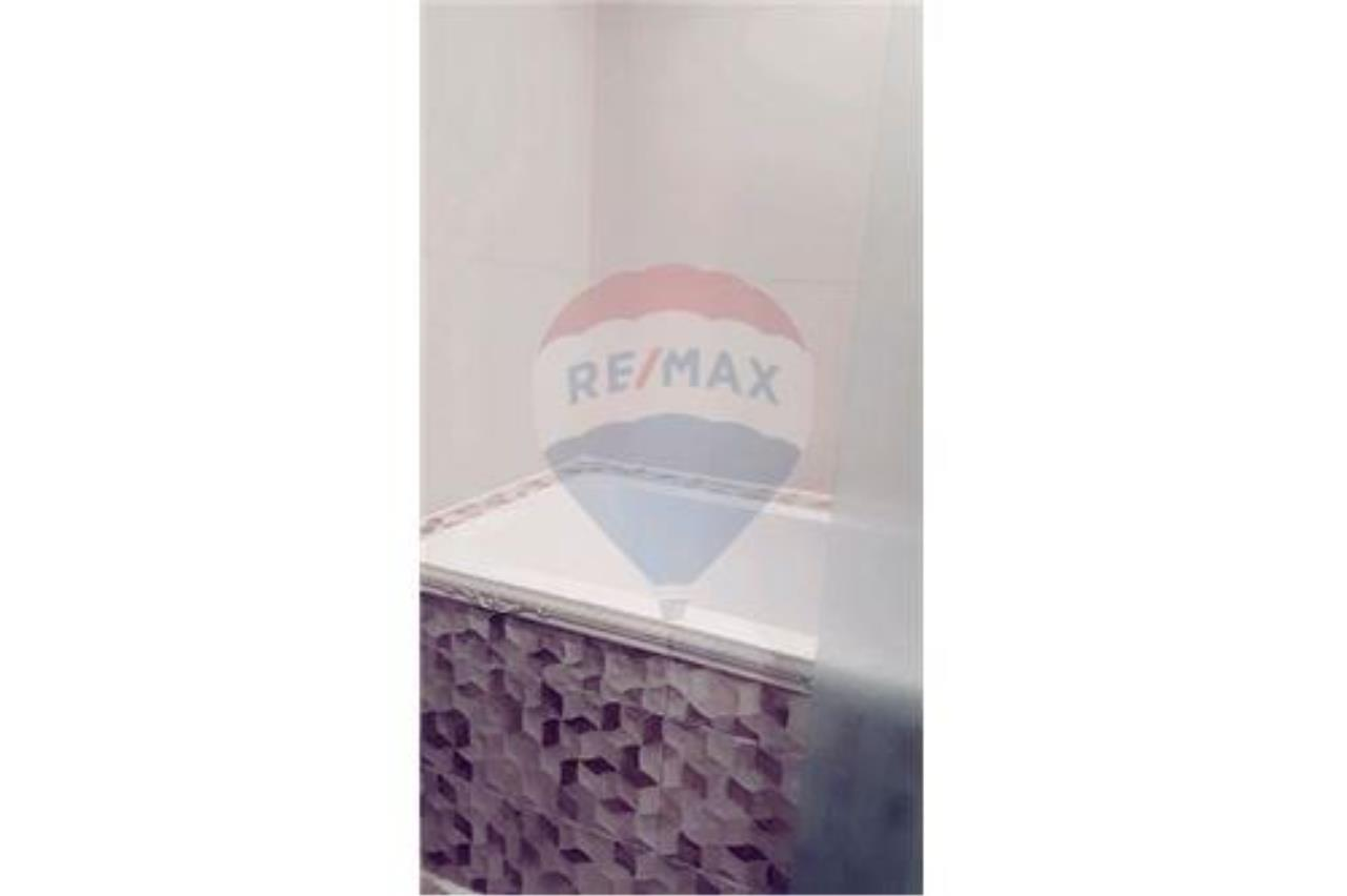 RE/MAX PRIME Agency's For Sale Le Luk 6