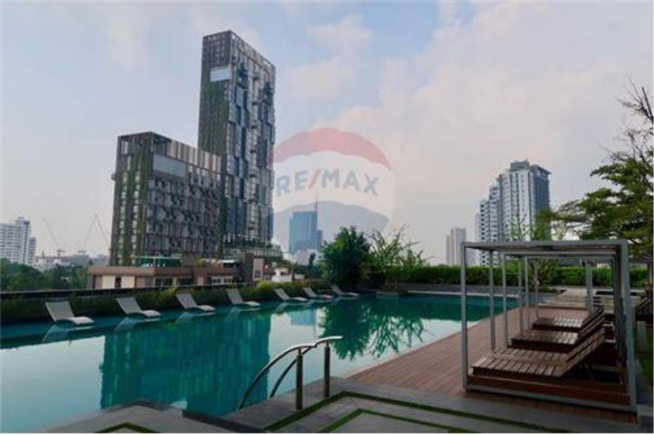 RE/MAX PRIME Agency's For sale Siri at Sukhumvit 4