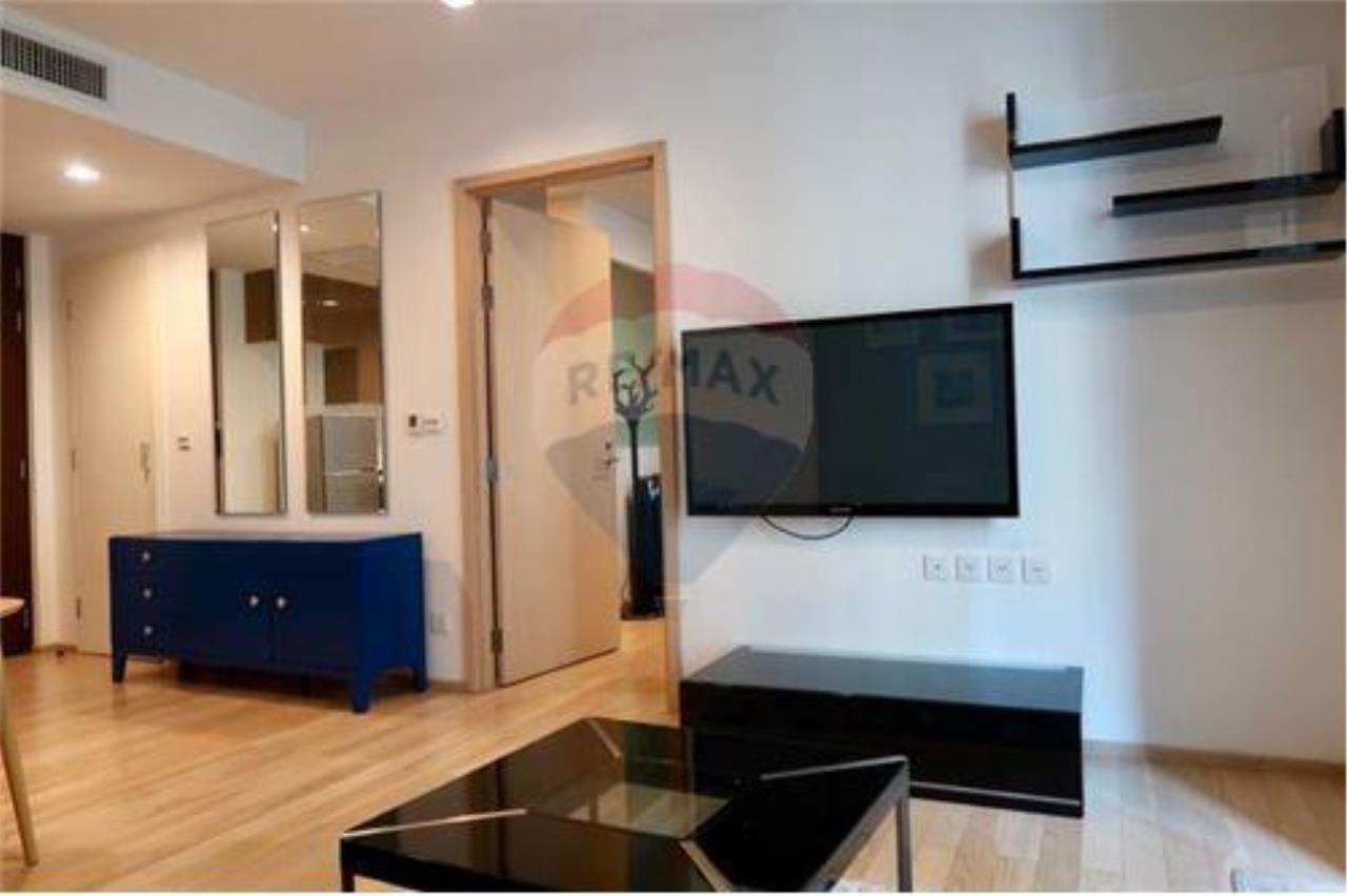 RE/MAX PRIME Agency's For sale Siri at Sukhumvit 8